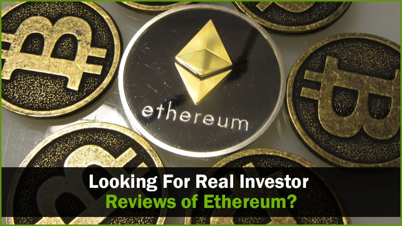 Ethereum Review, and should you be buying it as an investment