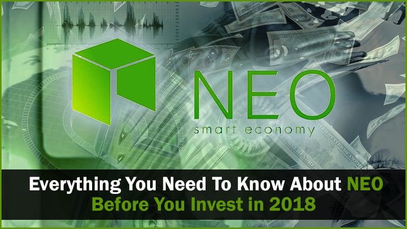 NEO review and tips before you invest in it